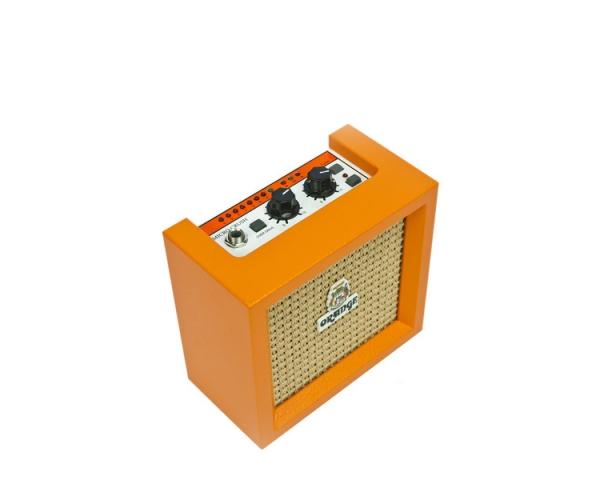 orange-cr3-micro-crush-combo-pix-3w-3