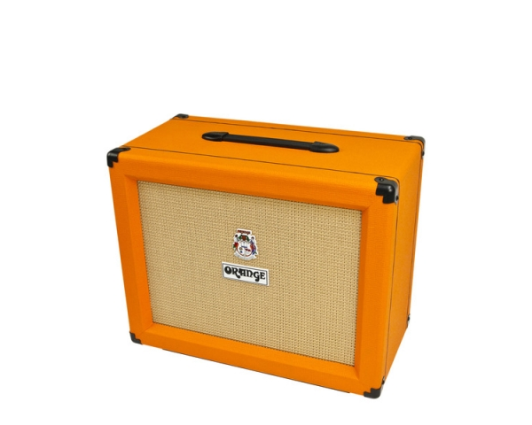 orange-ppc112-cabinet-1×12-closed-back-1