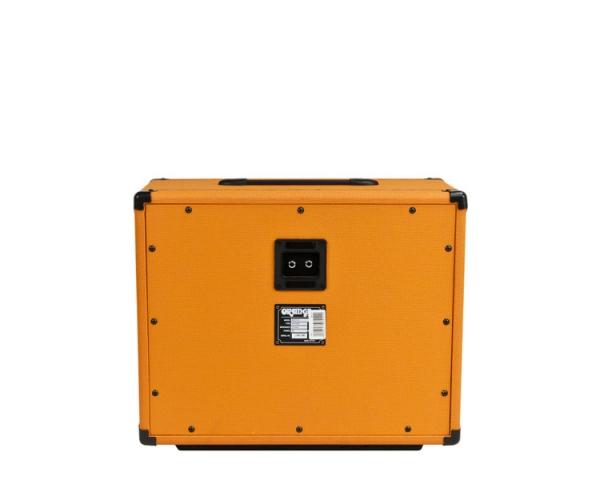 orange-ppc112-cabinet-1×12-closed-back-2