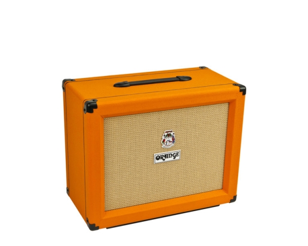 orange-ppc112-cabinet-1×12-closed-back-4
