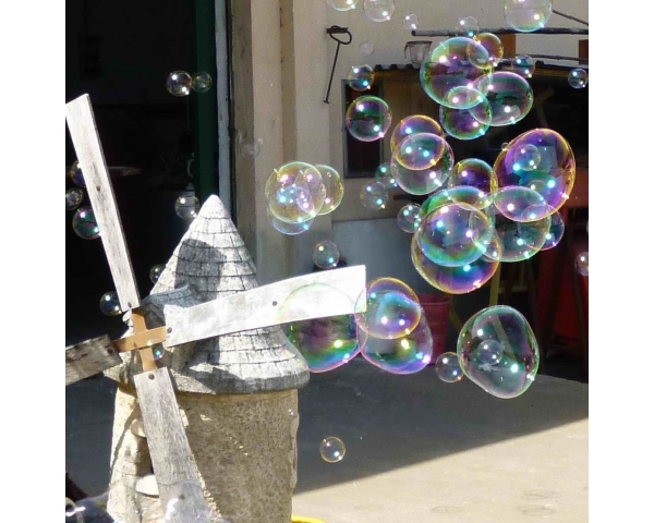 extreme-bubble-liquido-bolle-colorate-professionale-5-lt-1