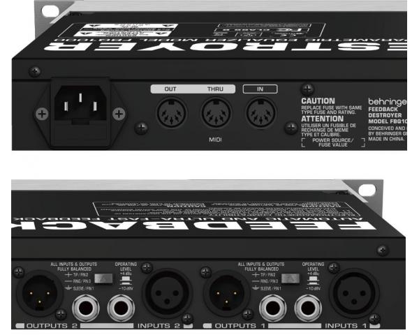 behringer-fbq-1000-feedback-destroyer-3