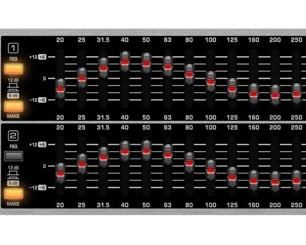 behringer-fbq-3102-ultragraph-pro-4