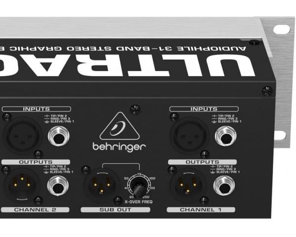 behringer-fbq-3102-ultragraph-pro-6