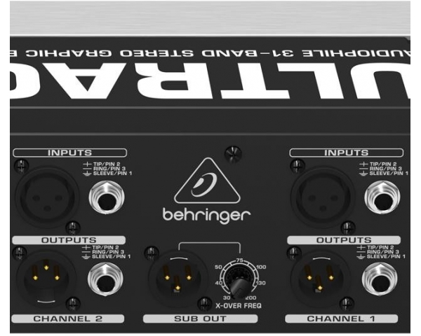behringer-fbq-3102-ultragraph-pro-7