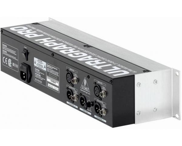 behringer-fbq-3102-ultragraph-pro-5