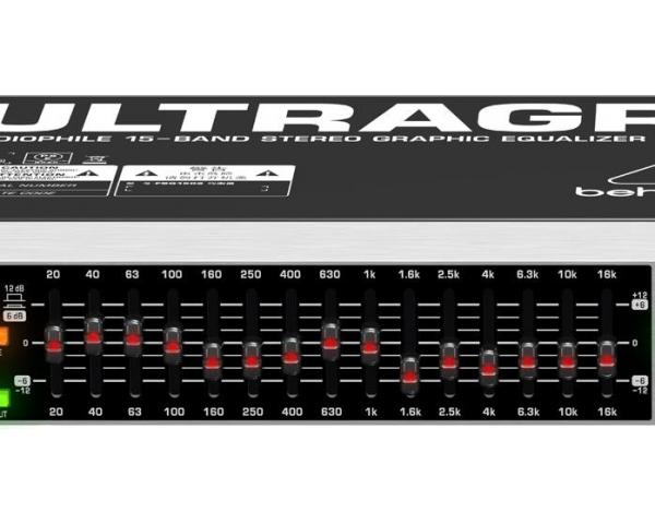 behringer-fbq-1502-ultragraph-pro-4