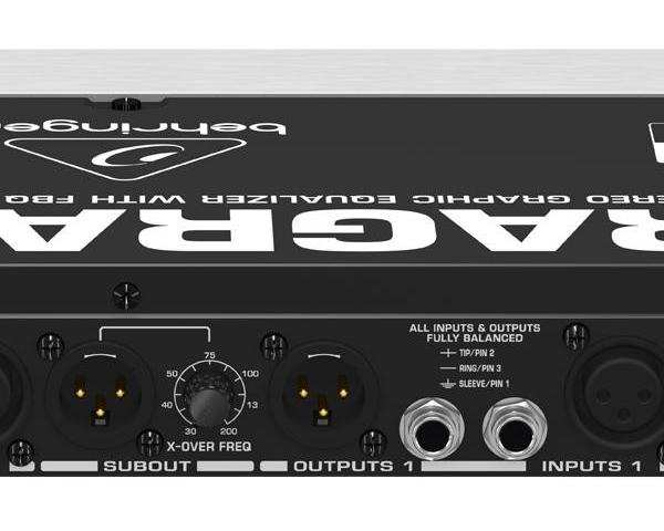 behringer-fbq-1502-ultragraph-pro-10