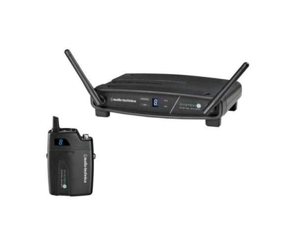 audio-technica-atw1101-radio-microfono-con-archetto-carne-1