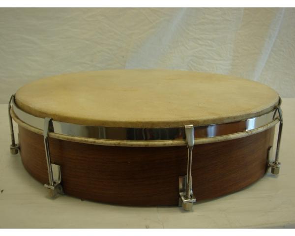 extreme-bodhran-14-tamburo-irlandese-1