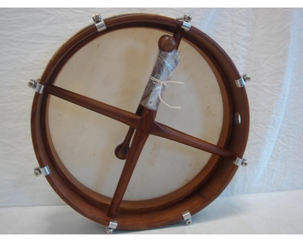 extreme-bodhran-14-tamburo-irlandese-2