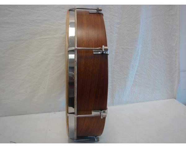 extreme-bodhran-14-tamburo-irlandese-3