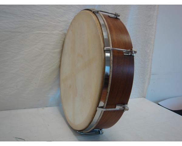 extreme-bodhran-14-tamburo-irlandese-4
