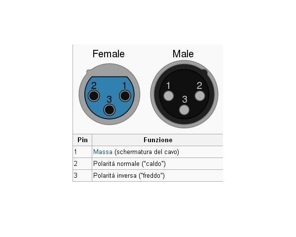 extreme-1-xrl-maschio-1-xrl-femmina-05mt-2
