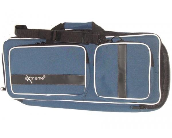 extreme-bagkb138-borsa-tastiera-138x32x16-1