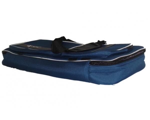 extreme-bagkb138-borsa-tastiera-138x32x16-3