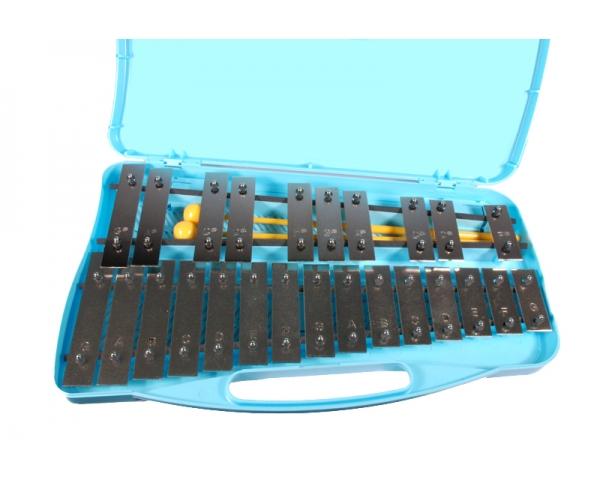 angel-ax25n2-metallofono-25-piastre-sol-1-3-4