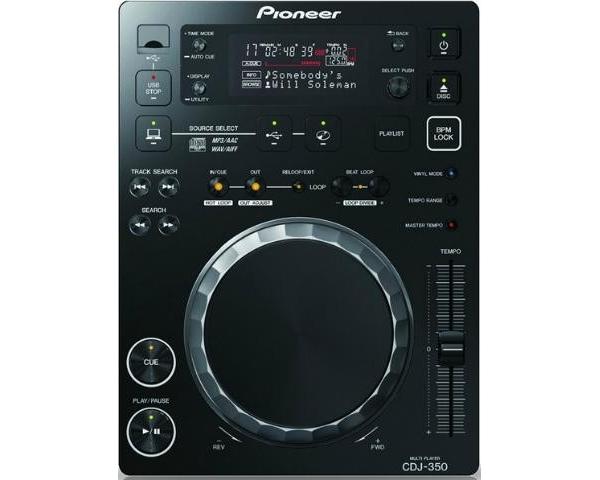 pioneer-cdj-350-k-black-1