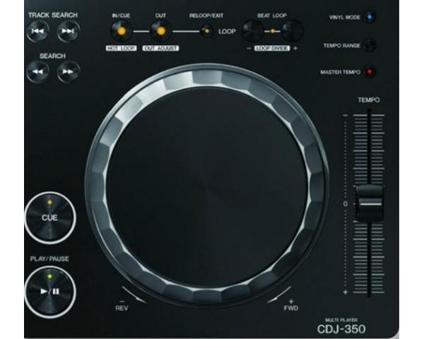 pioneer-cdj-350-k-black-3