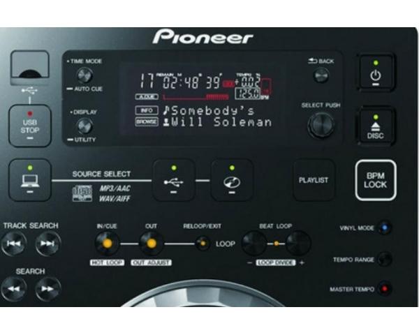 pioneer-cdj-350-k-black-4