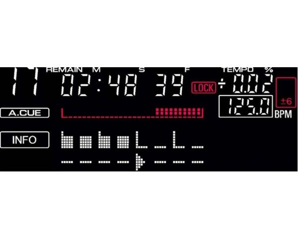 pioneer-cdj-350-k-black-5