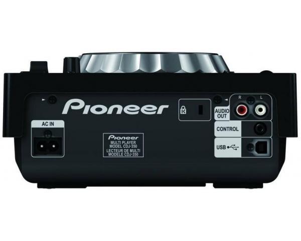 pioneer-cdj-350-k-black-2