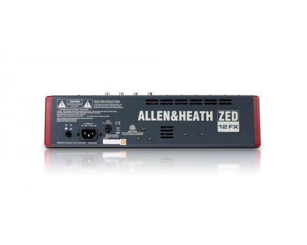 allen-heath-zed-12-fx-2