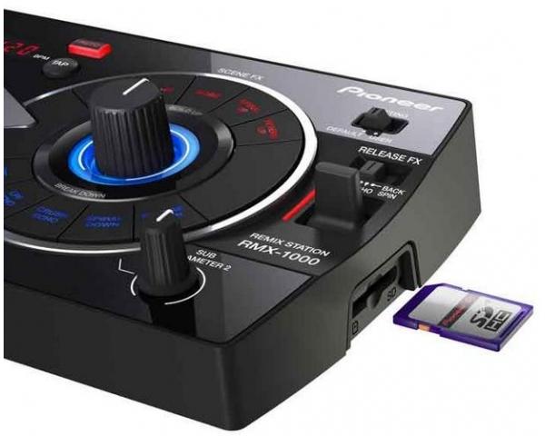 pioneer-rmx-1000-k-black-2