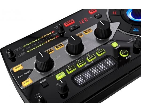 pioneer-rmx-1000-k-black-3