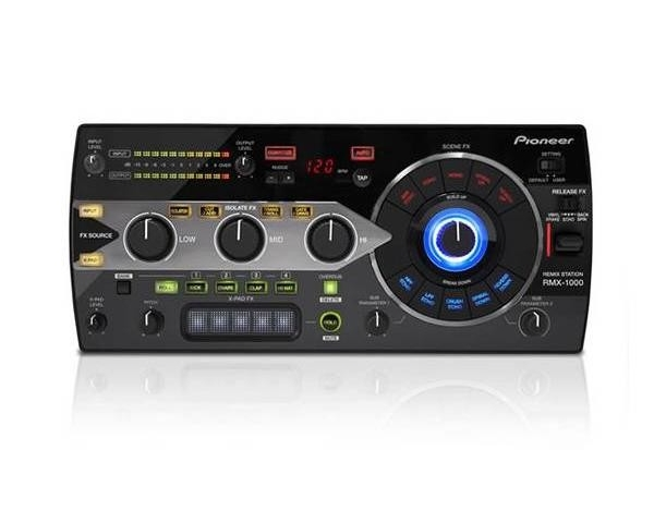 pioneer-rmx-1000-k-black-5