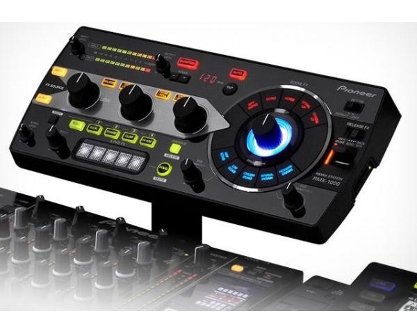 pioneer-rmx-1000-k-black-1