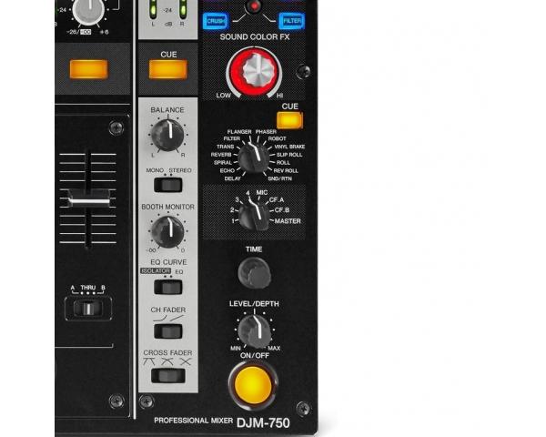 pioneer-djm750-k-black-8
