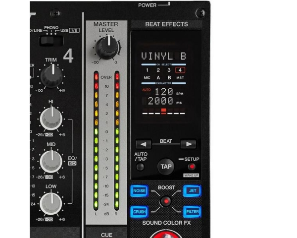 pioneer-djm750-k-black-9