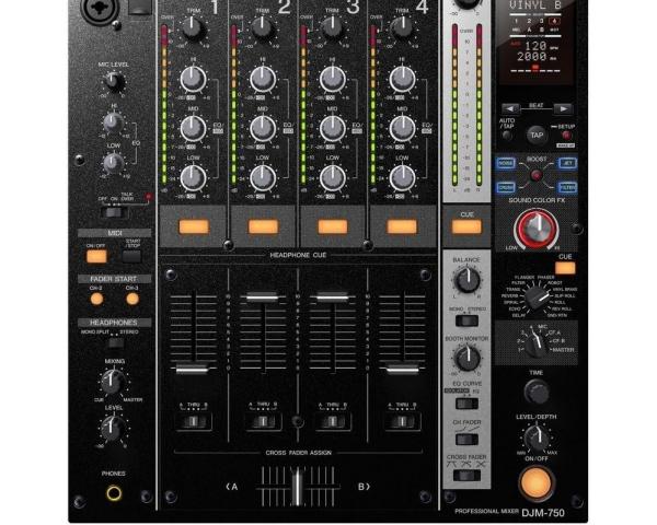 pioneer-djm750-k-black-4