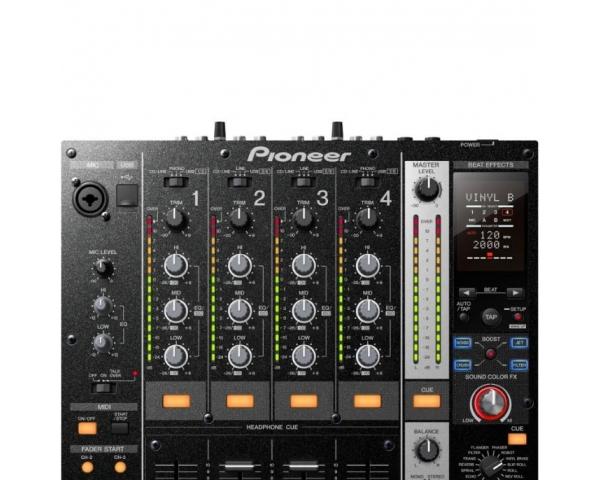 pioneer-djm750-k-black-3