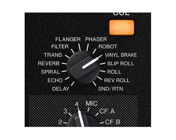 pioneer-djm750-k-black-10