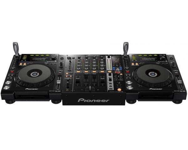 pioneer-djm750-k-black-15