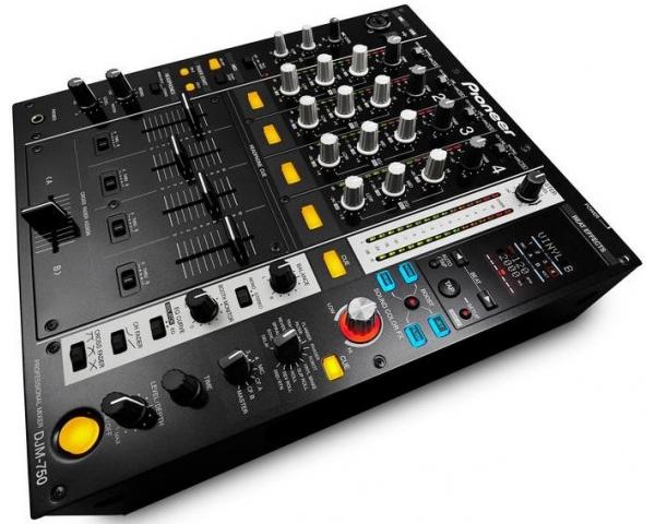 pioneer-djm750-k-black-1