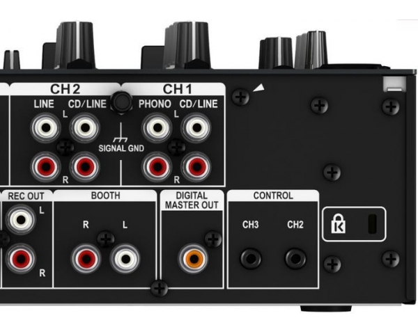 pioneer-djm750-k-black-14