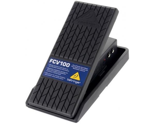 behringer-fcv100-foot-controller-1