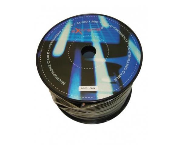 extreme-sc25-speaker-cable-2-x-25mm-al-metro-1