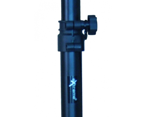 extreme-ss1sub-supporto-satellite-sub-1