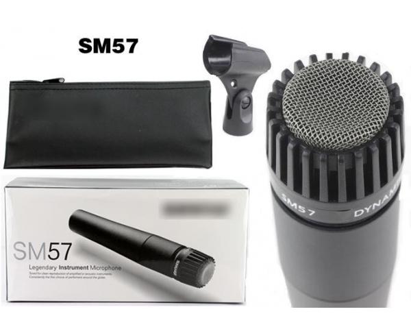 shure-sm-57-2