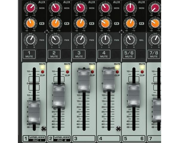 behringer-xenyx-qx1622usb-mixer-4
