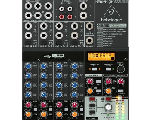 behringer-xenyx-qx1622usb-mixer-5