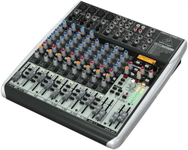 behringer-xenyx-qx1622usb-mixer-1