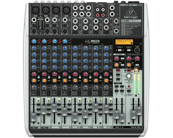 behringer-xenyx-qx1622usb-mixer-2