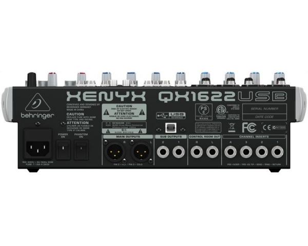 behringer-xenyx-qx1622usb-mixer-7