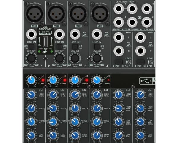 behringer-xenyx-qx1622usb-mixer-3