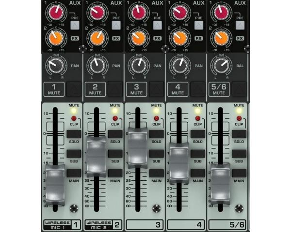 behringer-xenyx-qx1622usb-mixer-6
